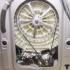 Двигатель стиральной машины Самсунг WD80K5410