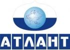 логотип Атлант