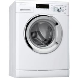 стиральная машина BAUKNECHT wcmc 64523