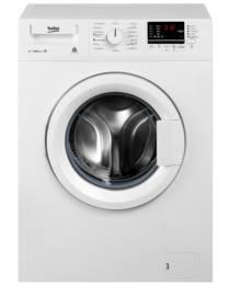 стиральная машинка BEKO WRE 65P2