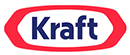 логотип Kraft