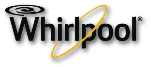 логотип Whirpool