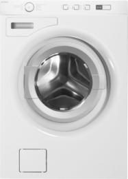 стиральная машина asko w6454