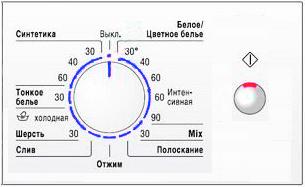 Панель Bosch1