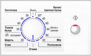 Панель Bosch 2