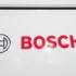 Bosch логотип